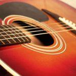 超初心者向け 譜面通りギターを弾く為にまず最初に覚えることは?