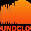 SoundCloudの楽曲を30秒でブログに貼り付ける方法とは?
