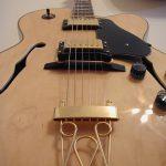 ジャズギターソロは短いかっこいいフレーズを覚えるべき!練習方法は?