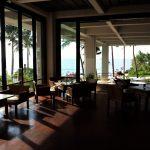 沖縄ホテルムーンビーチのカフェLANAI(ラナイ)のセットがコスパ高すぎ!