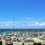 沖縄移住後、楽器・音楽機材購入時どのように変わったか