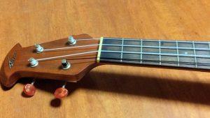 ukulele_201608_2