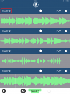 multi-track-song-recorder
