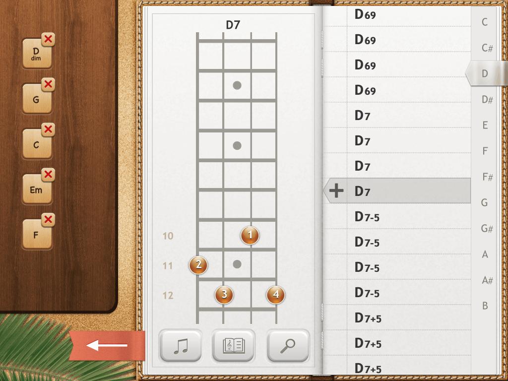real_ukulele