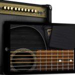 ギターコードを覚えるにはこのiPhoneアプリ!Real Guitarが便利すぎる