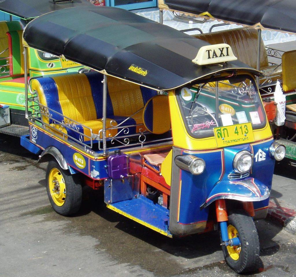 thailand_taxi