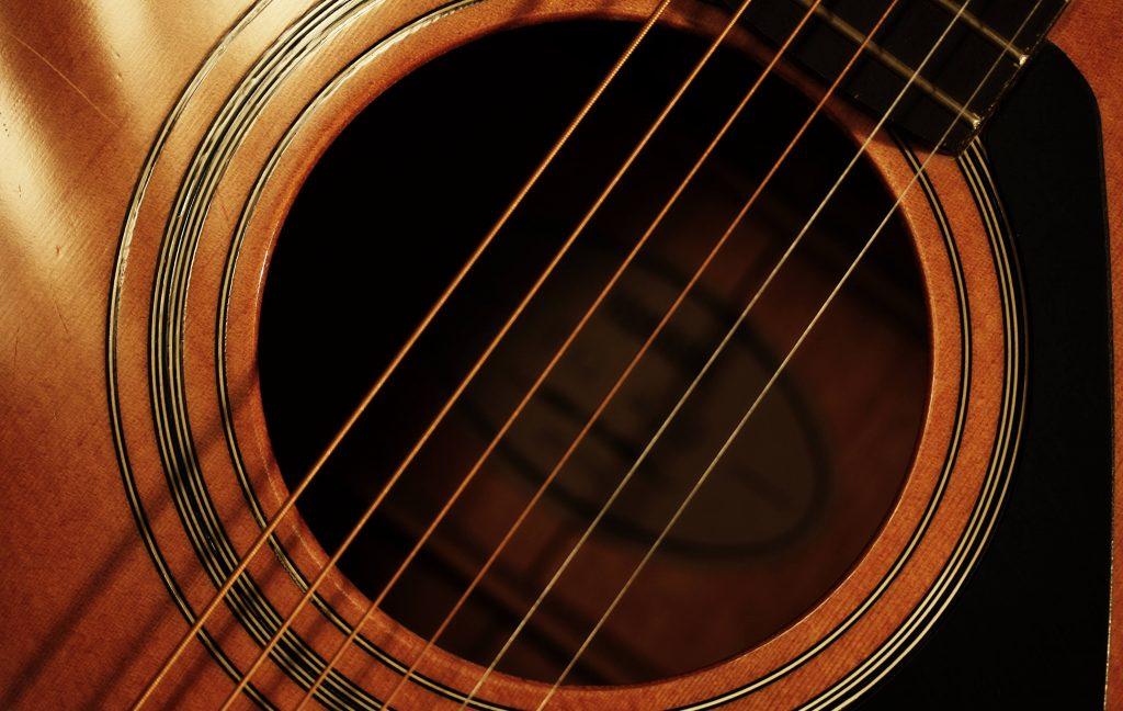 a.guitar